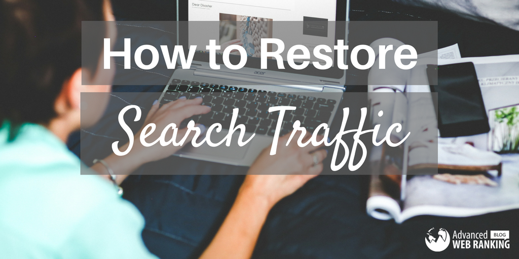 18 SEO QAs That Could Restore your Search Traffic