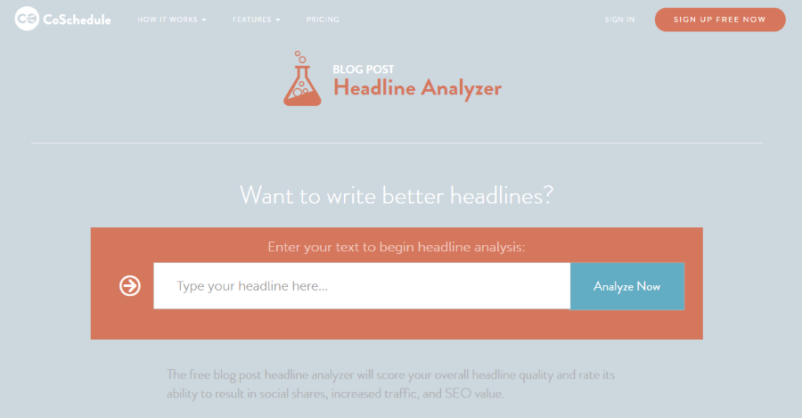 co-schedules-headline-analyzer
