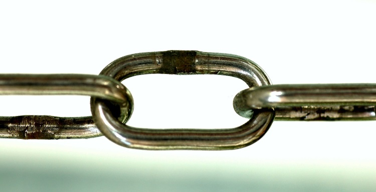 Set Your Backlink Strategy Straight: Beyond Linkbait