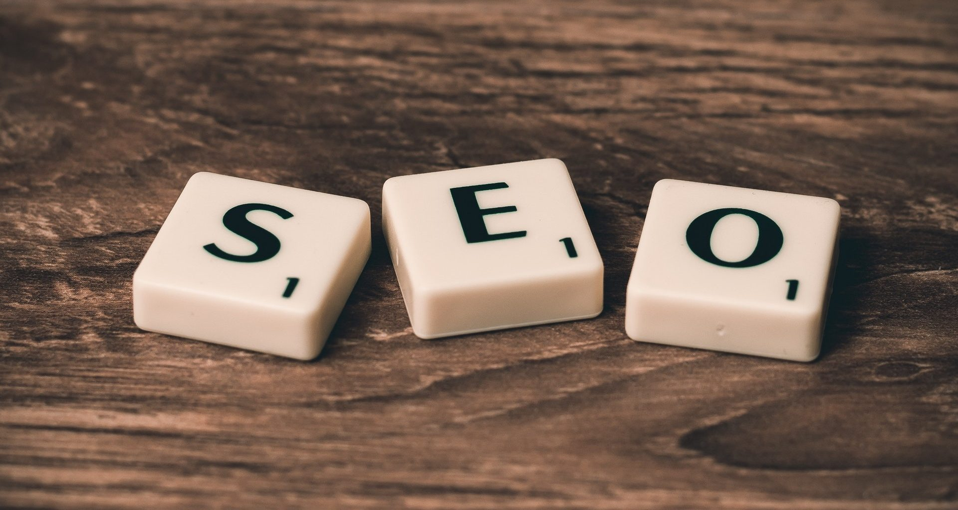 5 Tips to Help You Create an SEO Agency You Can Sell