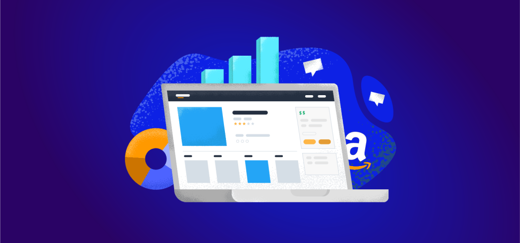 Amazon SEO – 2020 Guide to Ranking High in Amazon Search