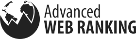 The Advanced Web Ranking SEO Blog