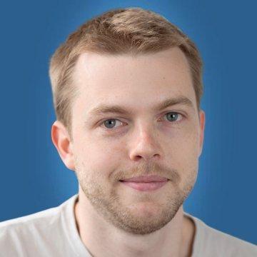 Brodie Clark profile picture