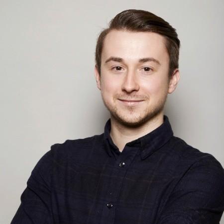 Andrew Charlton profile picture
