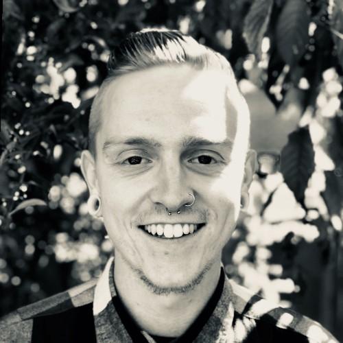 Matthew Jones profile picture
