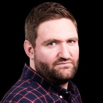 Simon Howland profile picture