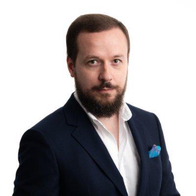 Matt Calik profile picture