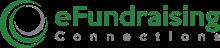 eFundrasing Connections Logo