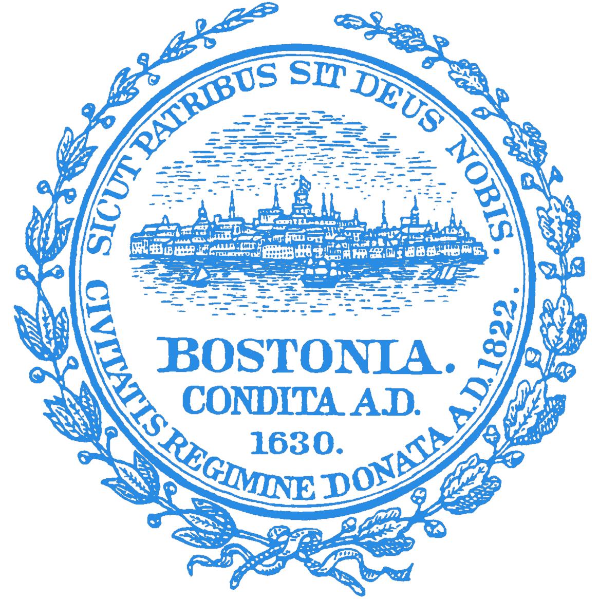Boston Smartcity