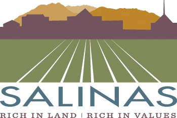City of Salinas Open Data
