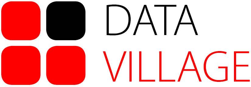 Portail de données de DataVillage