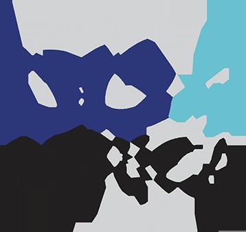 do4africa