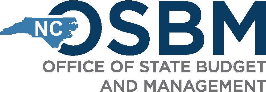 OSBM Open Data Portal
