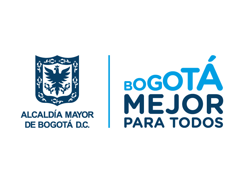 Transporte Bogotá