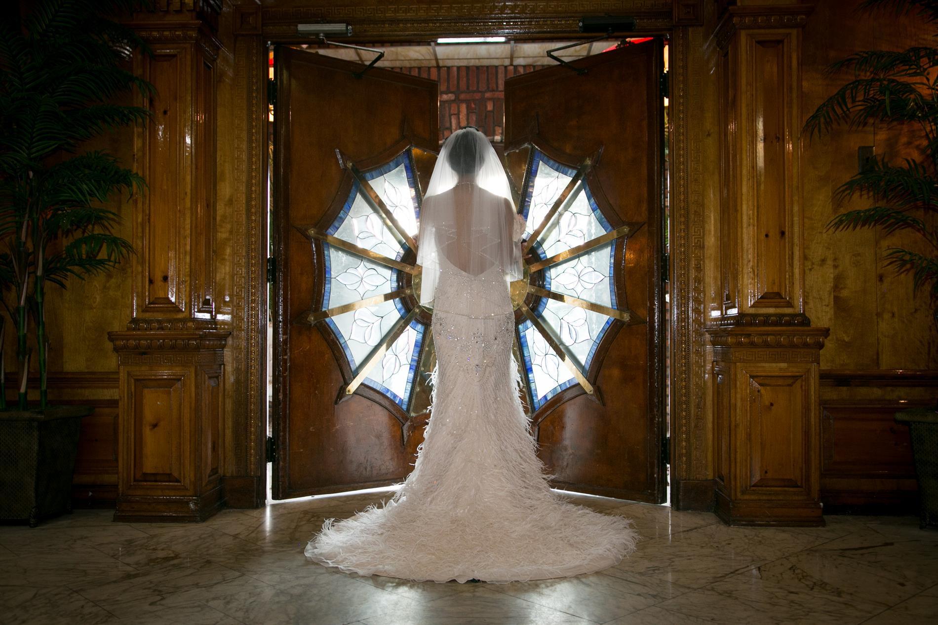 Chris Kazatsky Wedding Photos Portfolio