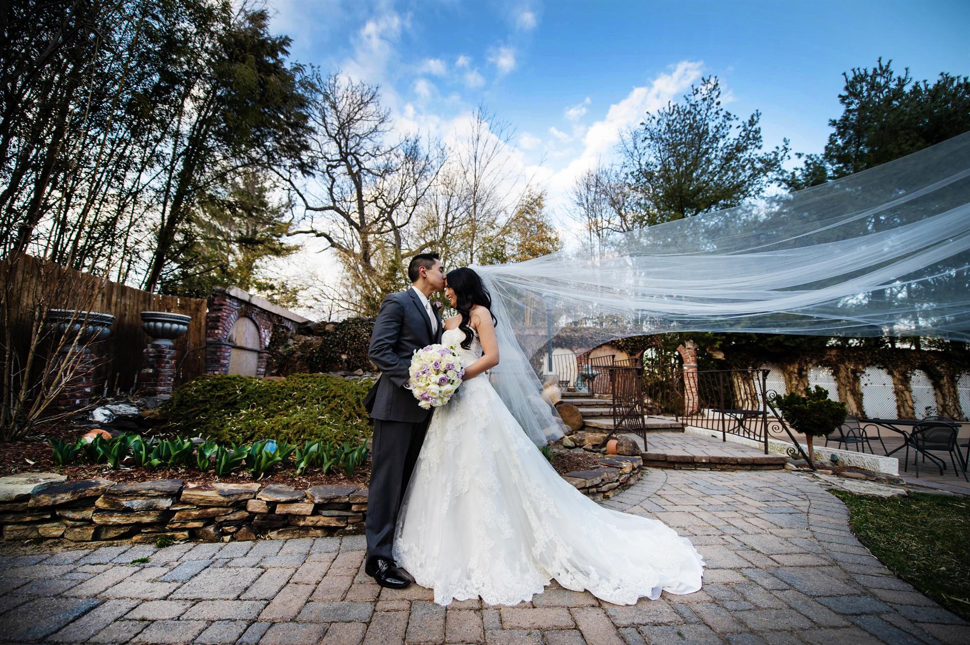 Kathrine & Justin Wedding/Engagement Photos