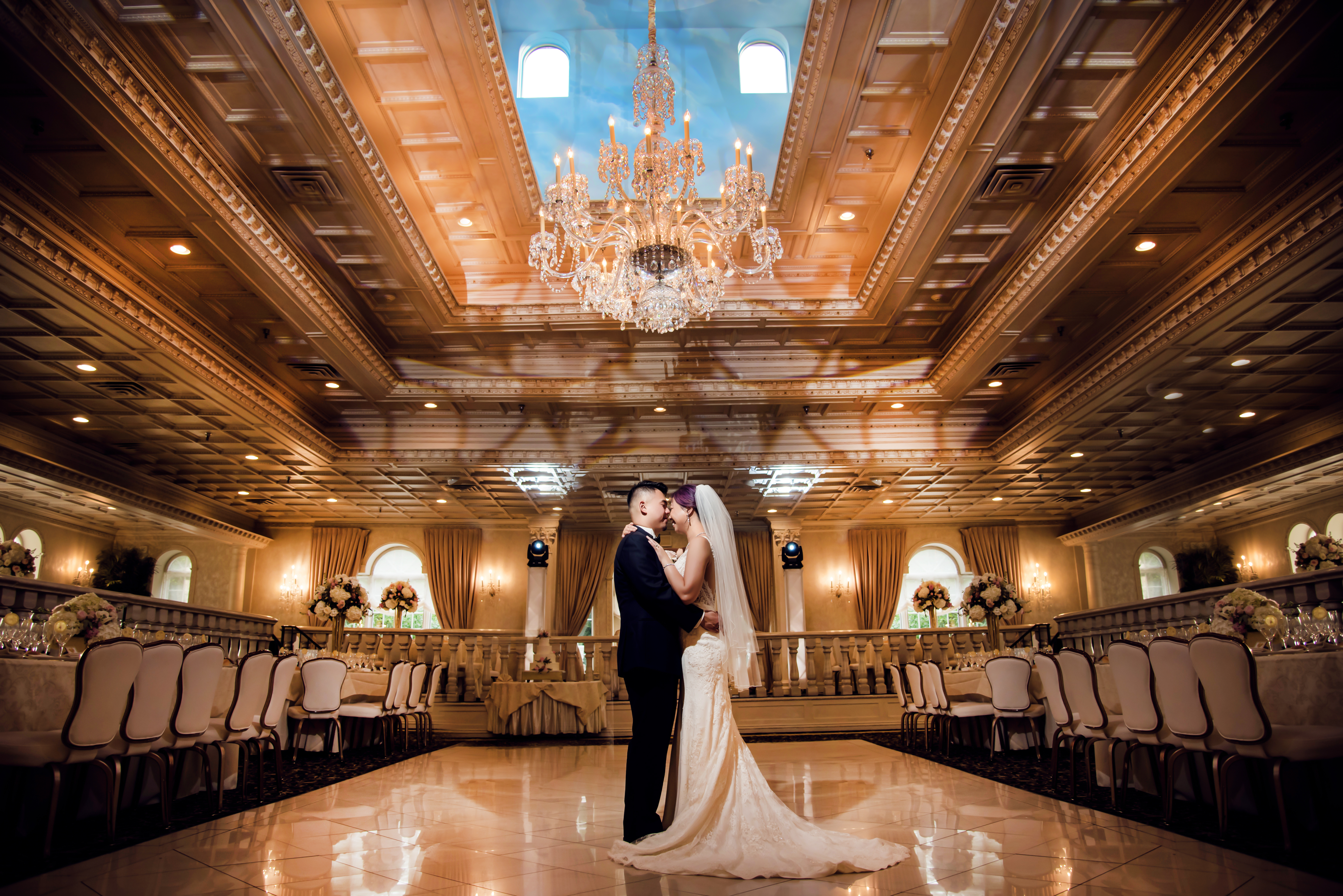 Jonathan alice wedding photos naninas in the park belleville nj naninas in the park belleville nj wedding photography arubaitofo Gallery