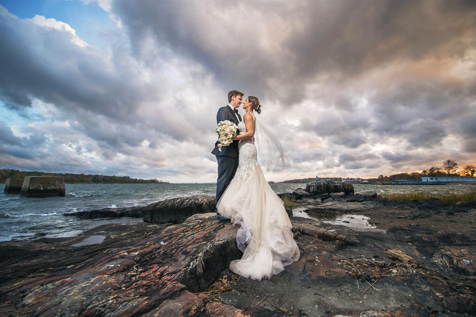 Villamariona Aleksandr Wedding and Engagement Portfolio