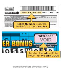 Virginia Crossword - Rules