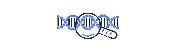 AWS Quick Start - Proyectos de biotecnología