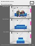 On-Set Room Plan Guide