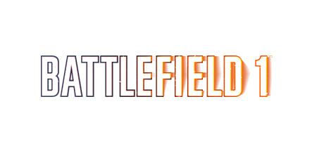 Battlefield 1 Standard Edition ORIGIN CD KEY