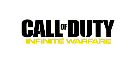 Call of Duty Infinite Warfare Deluxe Edition