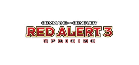 Command & Conquer Red Alert 3 Steam Key