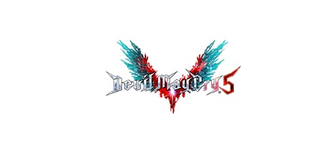 Devil May Cry 5 - Standard Edition CD Key
