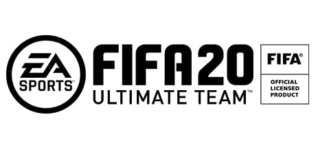 FIFA 20 - 2200 FUT Points Key GLOBAL