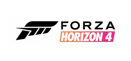 Forza Horizon 4 CD Key