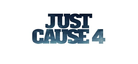 Just Cause 4 Steam Key