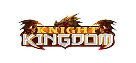 Knight Kingdom 400 CPoint + 100 Bonus CPoint