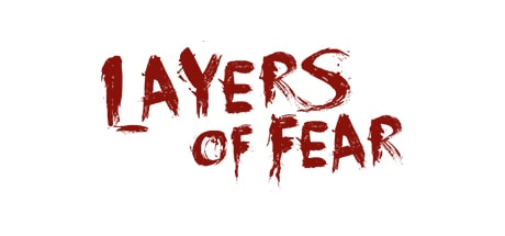 Layers of Fear CD Key