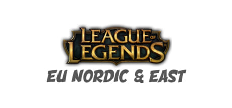 2800 Riot Points Nordic East 20 EURO