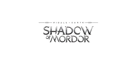Middle-earth Shadow of War Steam Key