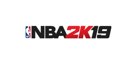 NBA 2K19 CD Key