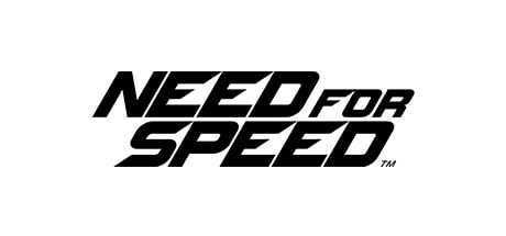 Need for Speed™ 2016 ORIGIN CD Key