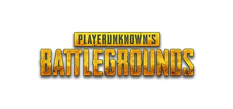 Playerunknowns Battlegrounds Steam Key