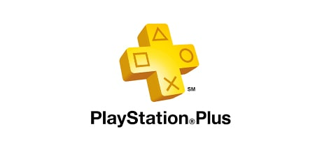 Playstation PLUS - 365 GÜN TRY