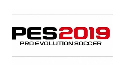 PES 2019 Standard Edition