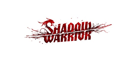 Shadow Warrior 2 Steam Gift