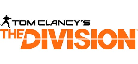 Tom Clancys The Division Uplay CD Key