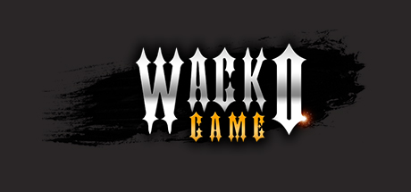 WacKO Game 400 CPoint + 200 Bonus CPoint