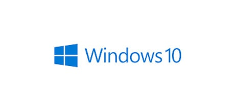 Windows 10 Professional 32&64 Bit TR OEM