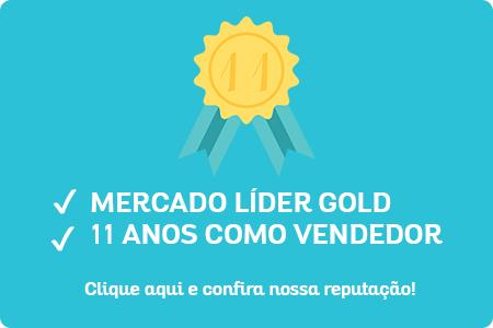 Caneta Esferografica Cristal Soft Preta Bic Cx.c/25 em Marília
