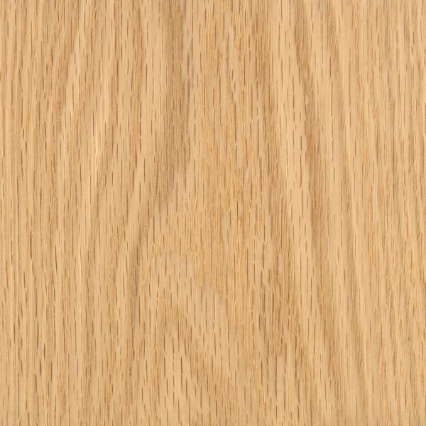 Image of Red Oak