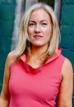 Emily Ransone Headshot