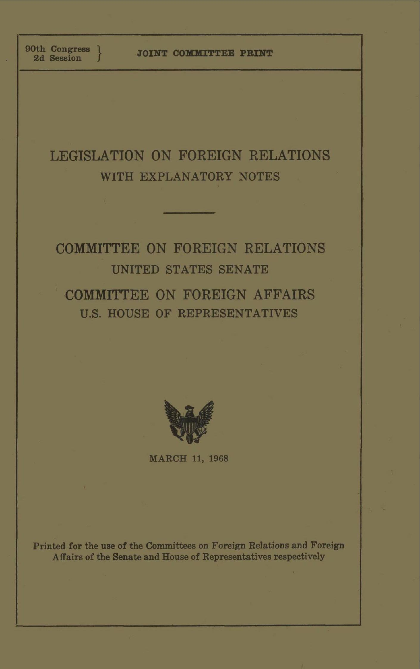 """Congressional Record 84th Congress 2nd Session /""""UNESCO Communism and Modern Art"""