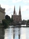 Kathedraal van Straatsburg